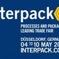 interpack2017